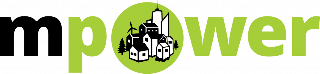 mPOWER-logo